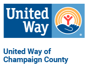 Logo - United Way Champaign County