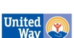 Logo - United Way of the Piedmont