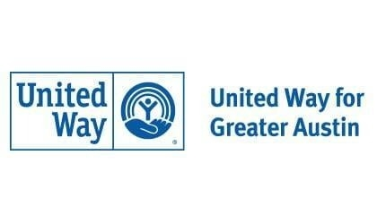 Logo - United Way for Greater Austin